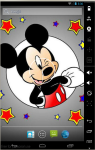 Mickey Mouse HD Wallpapers   screenshot 4/6
