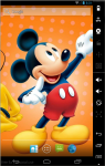 Mickey Mouse HD Wallpapers   screenshot 5/6