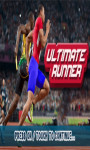 Ultimate Runner - Free screenshot 1/4