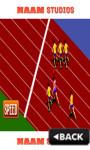Ultimate Runner - Free screenshot 3/4