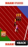 Ultimate Runner - Free screenshot 4/4