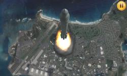 Rocket Simulator 3D screenshot 5/6