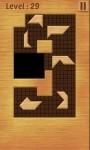 Fit It- A Wood Puzzle screenshot 4/6