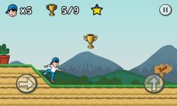 Skater Kid screenshot 6/6