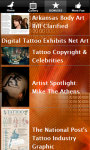 Tips to Get The Best Tattoos w Art Gallery Offer screenshot 3/4
