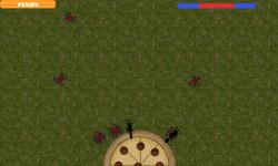 Bug Killer Tycoon screenshot 2/4
