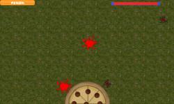 Bug Killer Tycoon screenshot 3/4