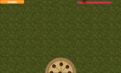 Bug Killer Tycoon screenshot 4/4