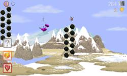 Little Dragon screenshot 1/3