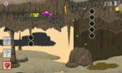 Little Dragon screenshot 2/3