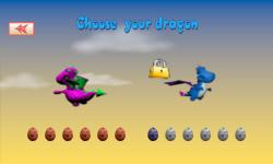 Little Dragon screenshot 3/3