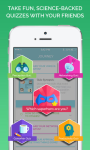 GoodCo: Find Your Culture Fit - iOS screenshot 2/5