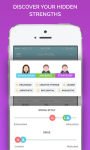 GoodCo: Find Your Culture Fit - iOS screenshot 3/5