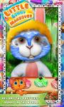 Little Bunny Makeover screenshot 3/6