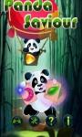 Panda Saviour screenshot 1/6