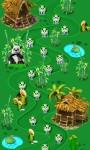 Panda Saviour screenshot 2/6
