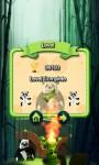 Panda Saviour screenshot 5/6