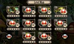 Free Hidden Object Game - Forest Escape screenshot 2/4