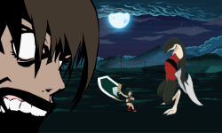The Nightmare screenshot 4/5