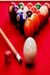Rules to play Bank Pool Game screenshot 2/4