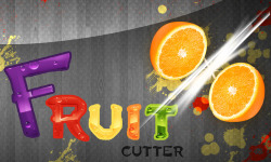 Fruit Cutter Ninja screenshot 2/3