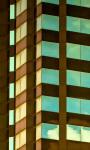 Chocolate Buildings Live Wallpaper screenshot 1/4