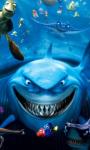 Finding Nemo Live Wallpaper screenshot 1/4