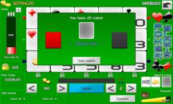 Poker Slots Machine screenshot 3/4