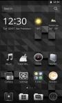 Black is back screenshot 1/4