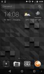 Black is back screenshot 4/4