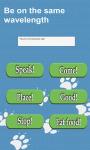 Cat Phrasebook Simulator screenshot 3/3