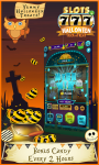 Halloween Slots : Trick or Treat screenshot 3/4