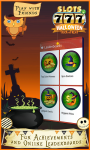 Halloween Slots : Trick or Treat screenshot 4/4