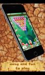 Dinosaur Eggs shooter screenshot 4/5