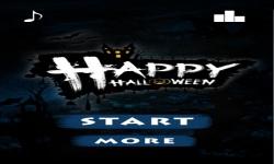 Trick or Treat Halloween Fun screenshot 1/6