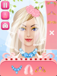 Russian Wedding - Bride Makeover screenshot 5/5