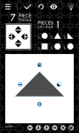 Negative Shapes screenshot 3/4