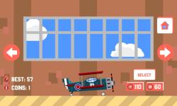 Sky Delivery - endless arcade screenshot 4/5
