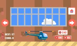Sky Delivery - endless arcade screenshot 5/5
