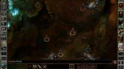 Icewind Dale Enhanced Edition general screenshot 1/6