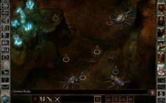 Icewind Dale Enhanced Edition general screenshot 6/6