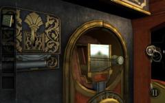 The Room safe screenshot 5/6