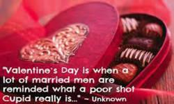 Valentine quotes wallpaper screenshot 1/4