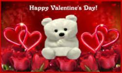 Valentine quotes wallpaper screenshot 2/4