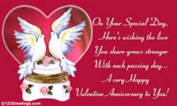 Valentine quotes wallpaper screenshot 4/4
