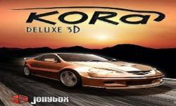 KORa Deluxe 3D screenshot 1/6