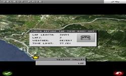 KORa Deluxe 3D screenshot 2/6