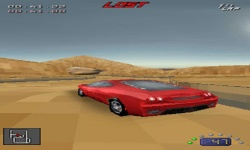KORa Deluxe 3D screenshot 3/6