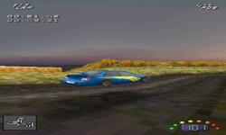 KORa Deluxe 3D screenshot 4/6