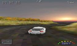 KORa Deluxe 3D screenshot 5/6
